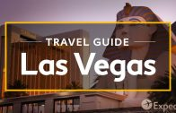 Las-Vegas-Vacation-Travel-Guide-Expedia