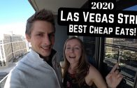 LAS-VEGAS-STRIP-The-BEST-CHEAP-EATS-for-10-or-LESS