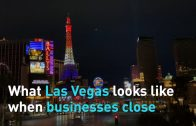 COVID-19-What-Las-Vegas-looks-like-when-businesses-close