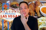 BEST Places to Eat in Las Vegas During the Coronavirus Pandemic