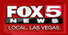 Fox 5 News Las Vegas