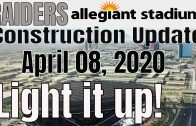 Las-Vegas-Raiders-Allegiant-Stadium-Construction-Update-04-08-2020